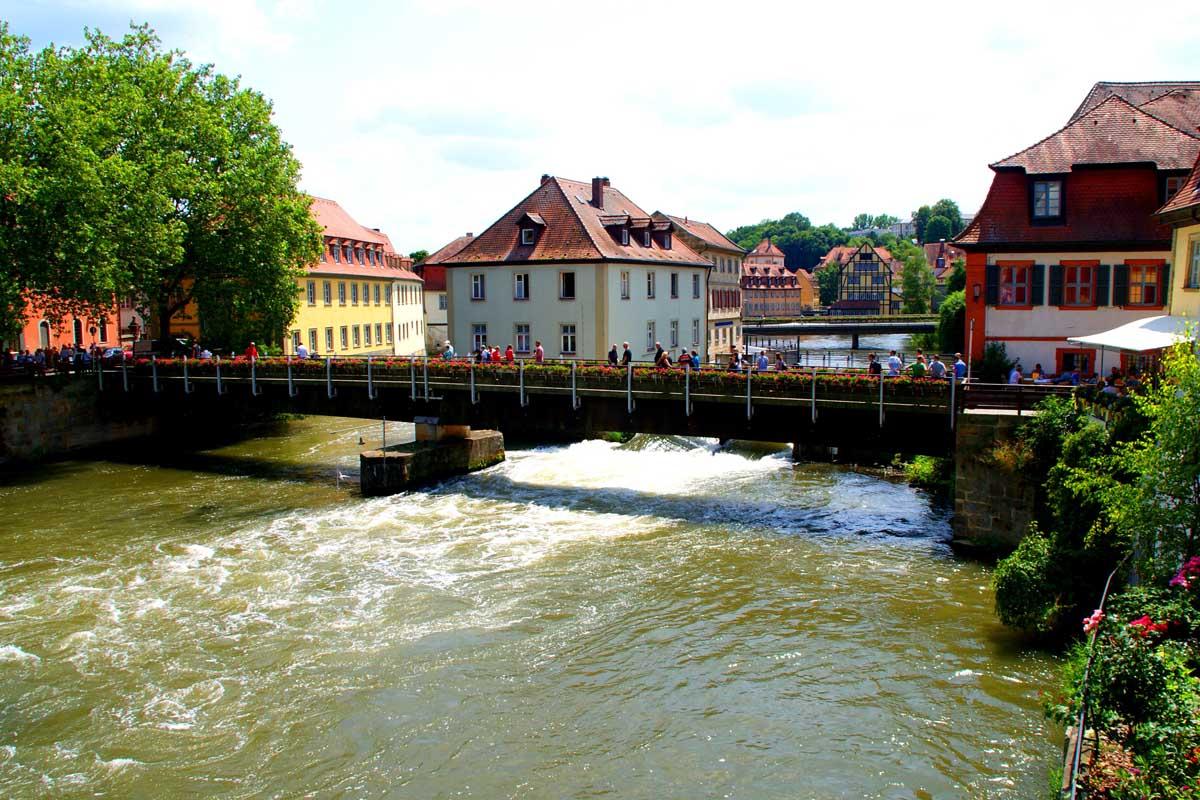 Eventagentur Bamberg