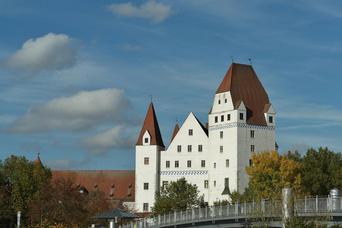 Eventagentur Ingolstadt