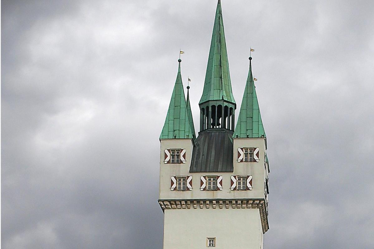 Eventagentur Straubing