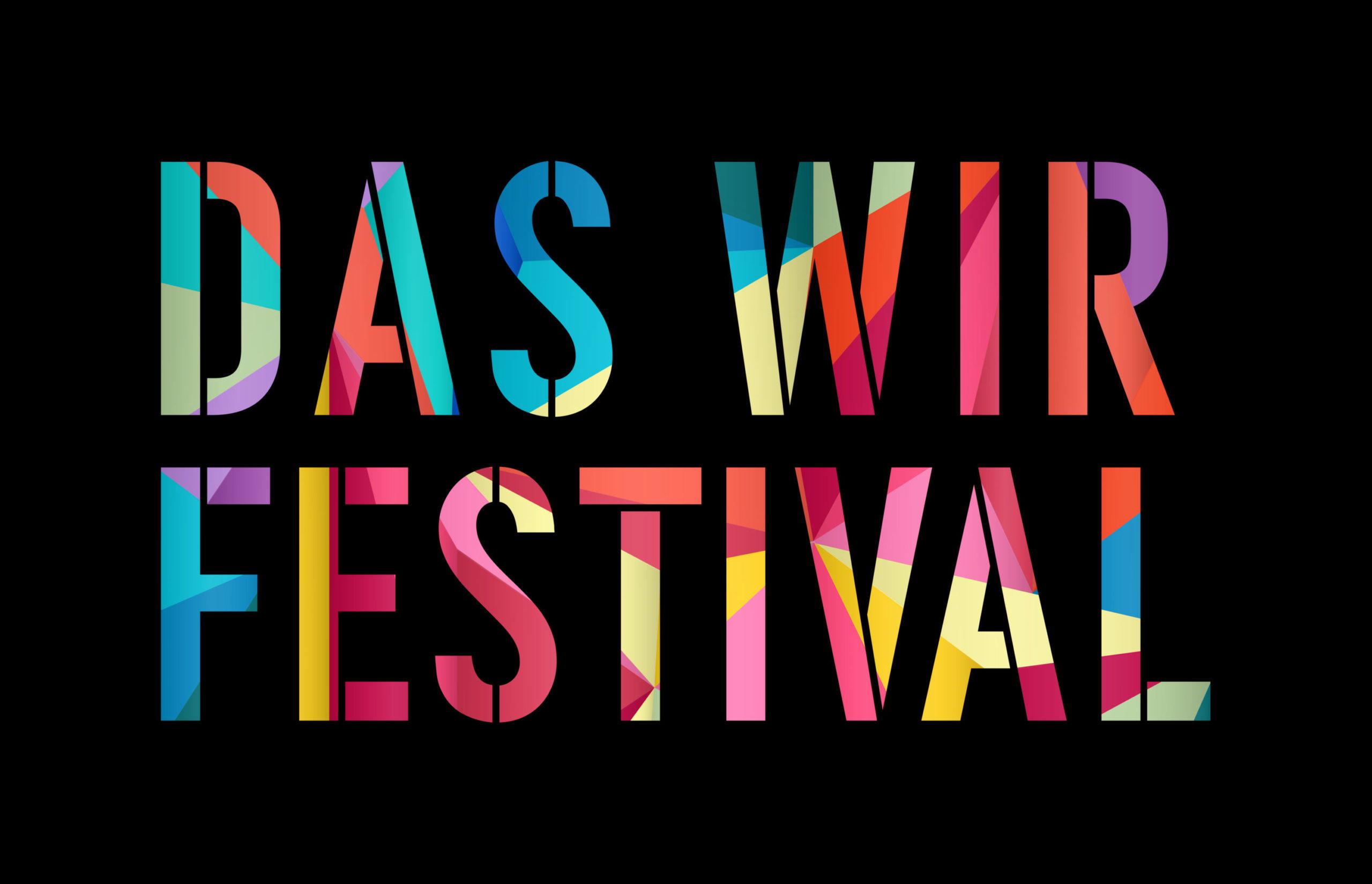 Daswirfestival