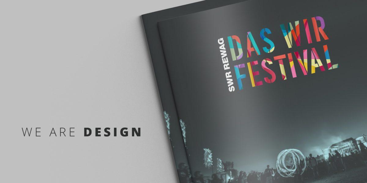 Kreativ Design